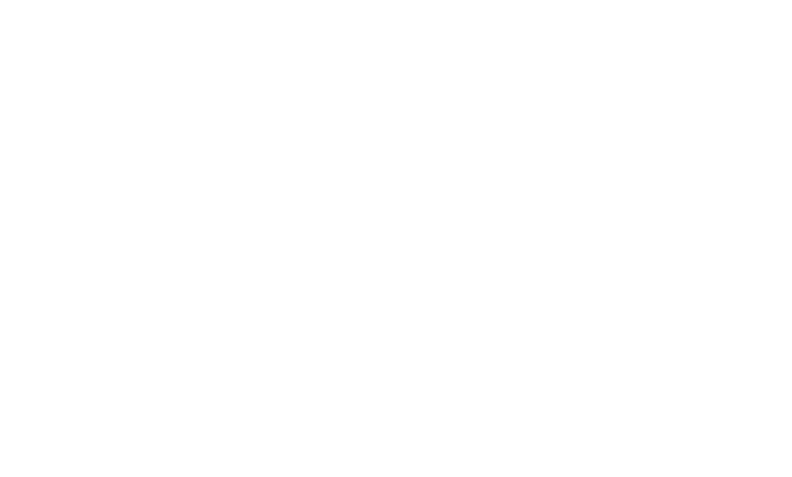 Humane Society of Cedar Creek Lake |